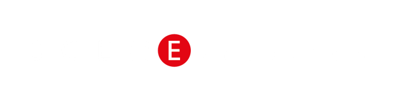 logo scene evolution